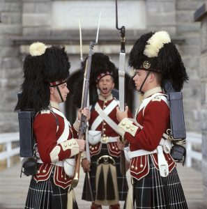 citadel-hill-guards